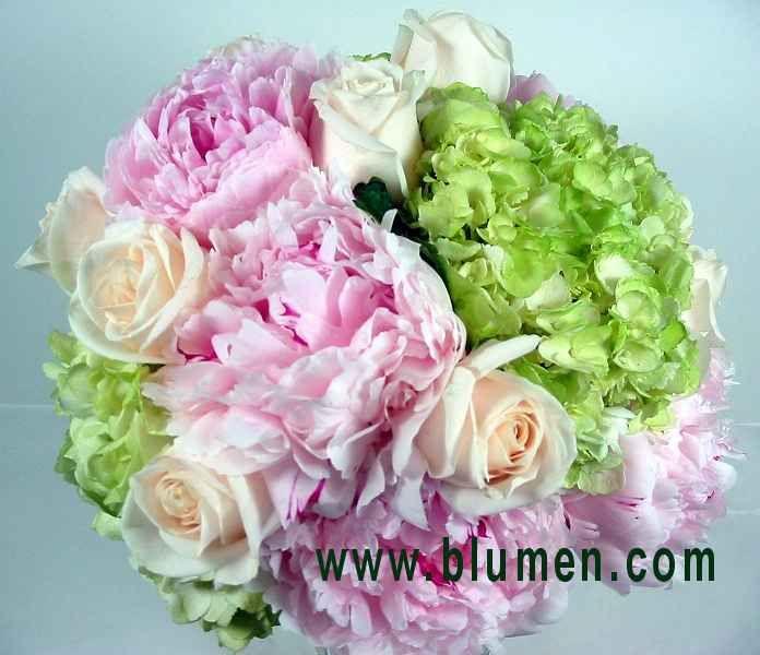 Свадебные букеты ( из пионов - ножка ) pink%20peony%20bouquet
