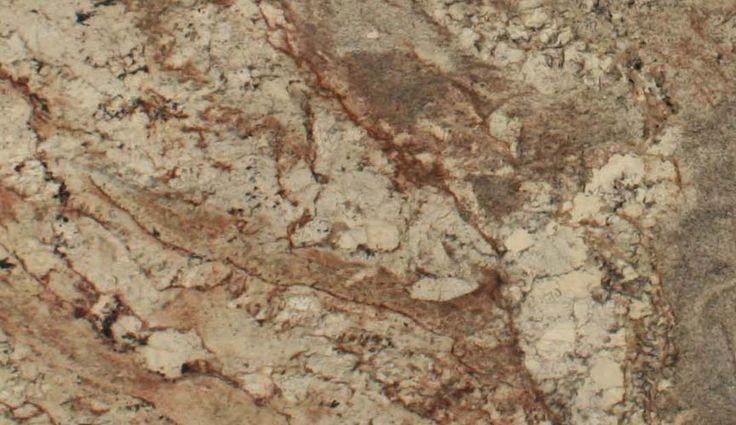 Best 25 Sienna Bordeaux Granite Ideas On Pinterest