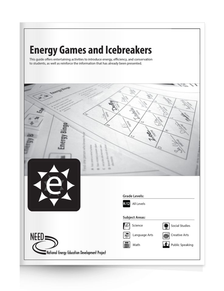 8 best Energy Lessons by Subject images on Pinterest Stem