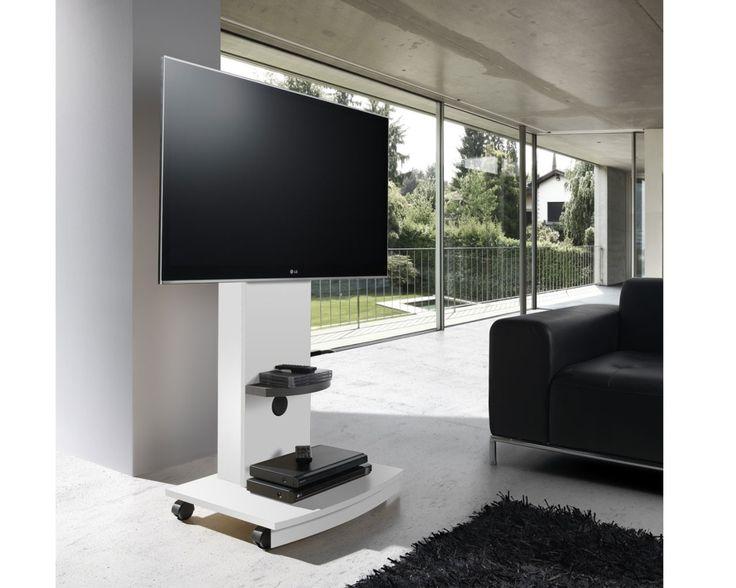 Mueble TV para pantalla plana