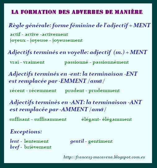 Adv+manière.bmp (507×544):