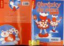 Obrázky do oken - červené - jana rakovska - Picasa Webalbumok
