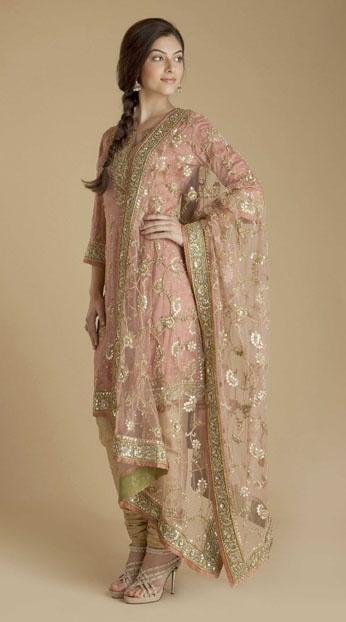 Indian pink churidar girl sucking and fuckingmms