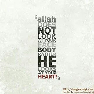 #AllahuAkbar