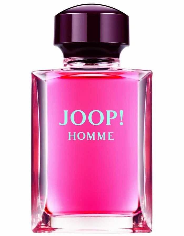 Joop! Joop Homme Edt 125ml Spray Joop. Homme by Joop. is a timeless spicy fragrance for men. Its combination of tobacco and fruits have produced a scent that has been a wellloved favourite since its launch in 1989. http://www.MightGet.com/january-2017-11/joop!-joop-homme-edt-125ml-spray.asp
