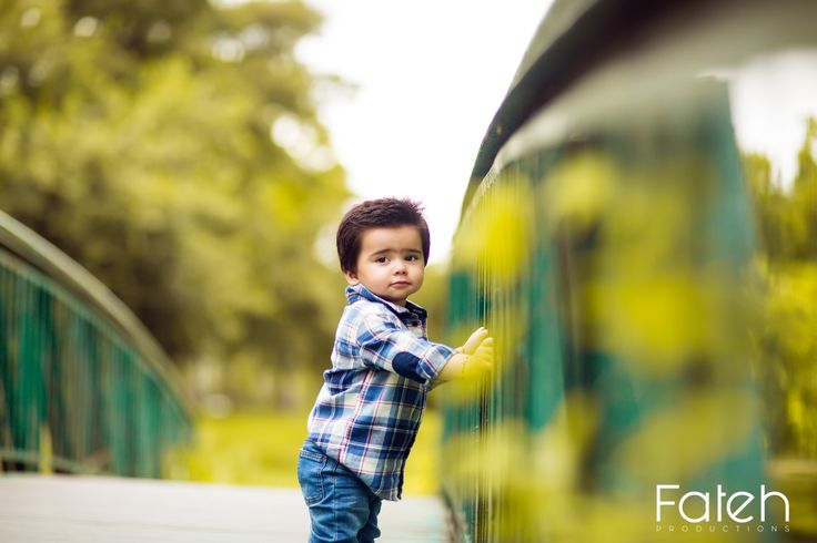 #Kids #Photo #Shoot is an excellent way to make your kids infanthood memories last forever. #Kids_Photo_shoot in a professional way will provide you an opportunity to make your child feel really special and #loved whenever he/she sees those #photographs in future. Make the childhood memorable.   #FatehProductions #FatehProductionsChandigarh #BabyPhotoshoot #candid #photography #family_portrait_photo_shoot