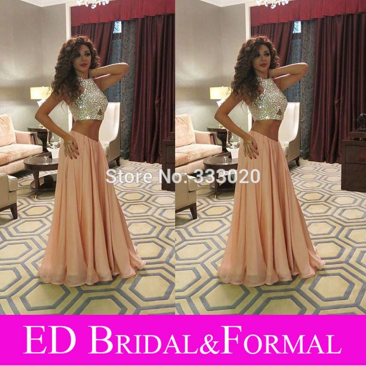 1000 ideas about celebrity evening gowns on pinterest for Rami kadi wedding dresses prices