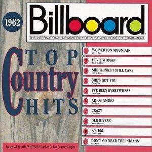 Billboard Top Country Hits: 1962 ~ Billboard Top Country Hits (Series), http://www.amazon.com/dp/B0000032KS/ref=cm_sw_r_pi_dp_tu0Lpb1YBRGJB