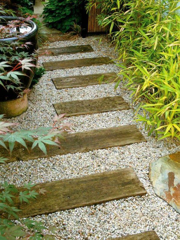 11 best Allée de jardin images by Anne Maynard on Pinterest | Garden ...