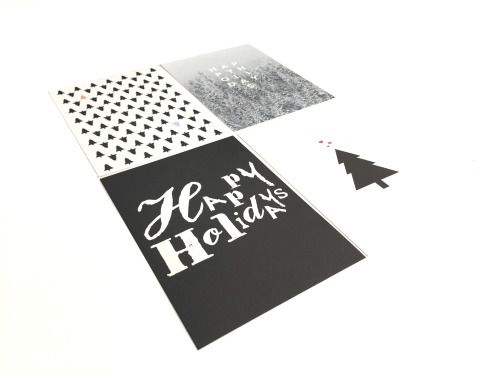 PROF Christmas cards 2015  Get yours now at our stores! #christmas2015 #christmasfashion #graphicdesign