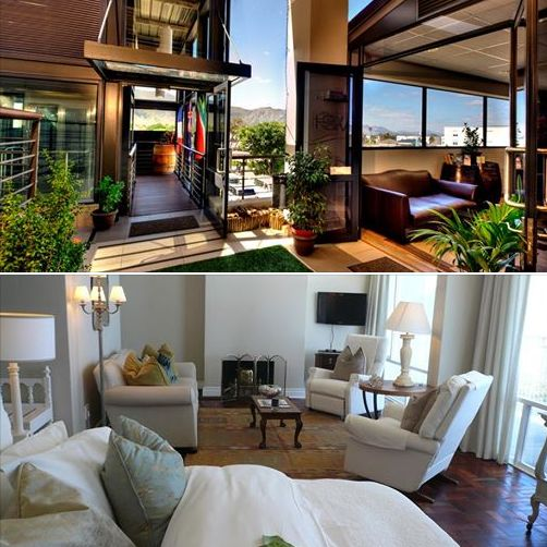 Hermanus is a hot spot to visit all year 'round, not just during whale season. So, in the spirit of travelTuesday, here's our reccie for two tip-top places to stay in this sweet town:  http://www.capetownmagazine.com/hermanus-beach-villa  http://www.capetownmagazine.com/whale-coast-hotel-hermanus