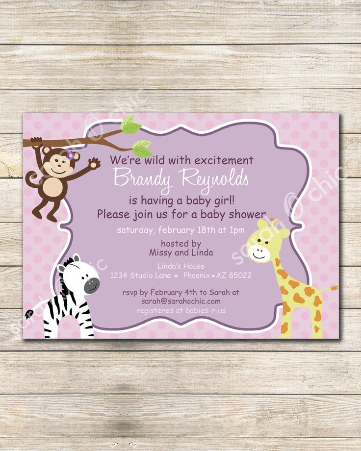 14 Best Babyshower Images On Pinterest Baby Showers Shower Baby