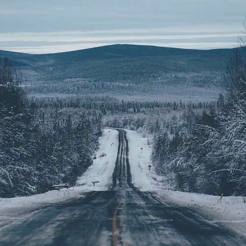 Desvre   Joga   Pinterest   Winter, Adventure and Travel
