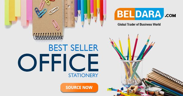 Office Equipment Manufacturers Suppliers Directory Find An