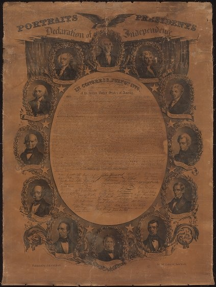 Was Benjamin Franklin a President?