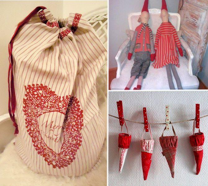 Maileg joulu: http://blogit.huuto.net/huutonetinhelmet/maileg/
