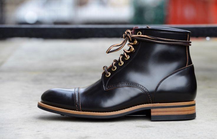 Dandy Cuidado del calzado