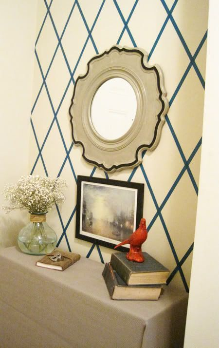 Apartment Decorating When You Can T Paint 37 best ideas con chevron images on pinterest | chevron walls