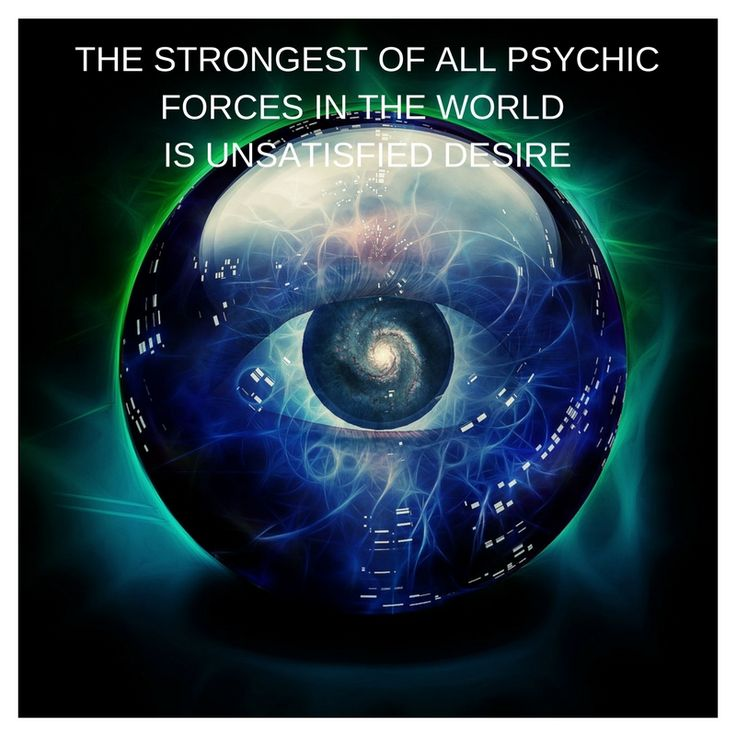 AUSTRALIA'S LEADING PHONE PSYCHIC READINGS & SMS READING SERVICE