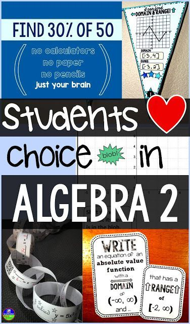 Classroom Engagement Ideas ~ Best ideas about student engagement on pinterest