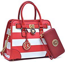 Save up to 60% on handbags. Online Sale for Women purses at vkcollections.com. Collections of latest styles of handbags & purses on sale.