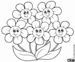 Resultado De Imagem Para çiçek Boyama Resimleri Punto De Cruz