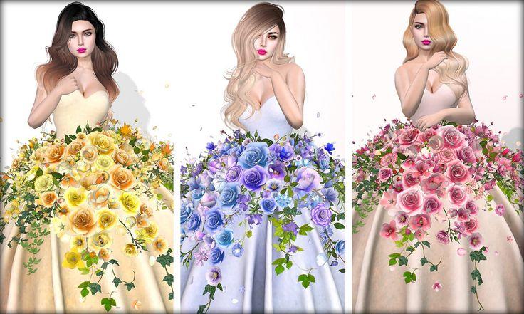 Cinderella Collection