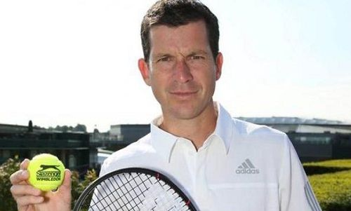 Tim Henman Tips In-Form Novak Djokovic to Triumph at Wimbledon - http://www.tsmplug.com/tennis/tim-henman-tips-in-form-novak-djokovic-to-triumph-at-wimbledon/
