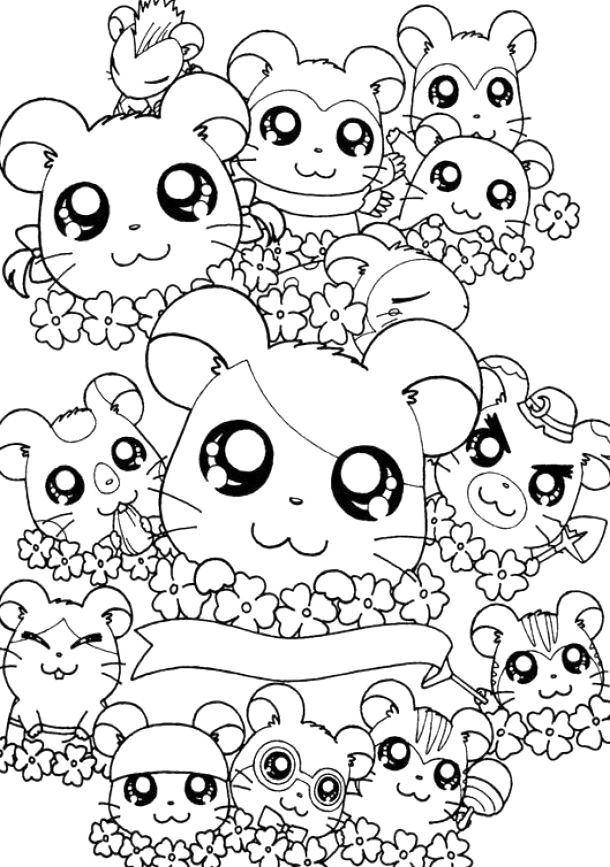 168 best 색칠공부 책 images on Pinterest | Drawings, Coloring sheets ...