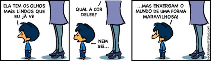 #Armandinho <3