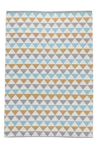 Carpet, 140x200 cm