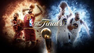 2017 NBA Finals Schedule - NBA.com