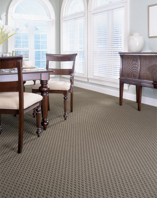 10 best THE RICHNESS OF CARPETING images on Pinterest ...