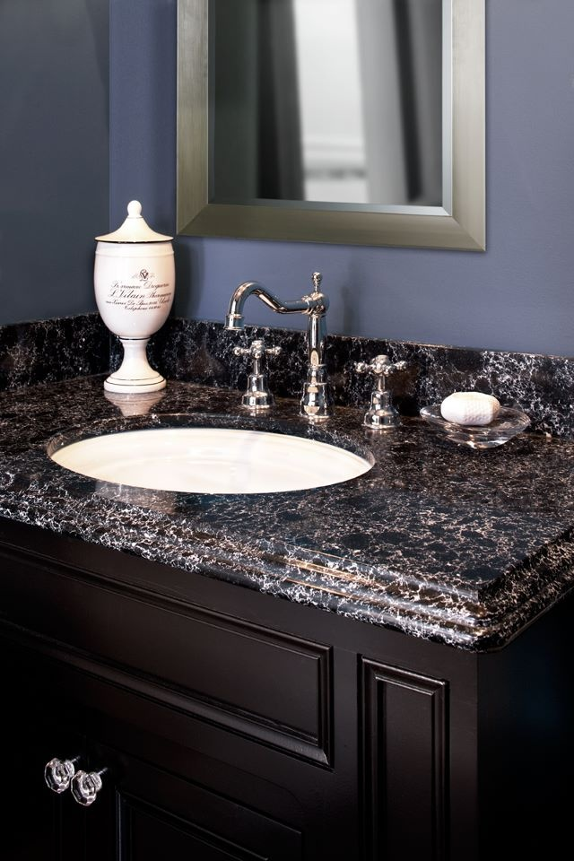17 Best Images About Cambria Quartz On Pinterest Countertops Quartz Countertops And Gray Kitchens