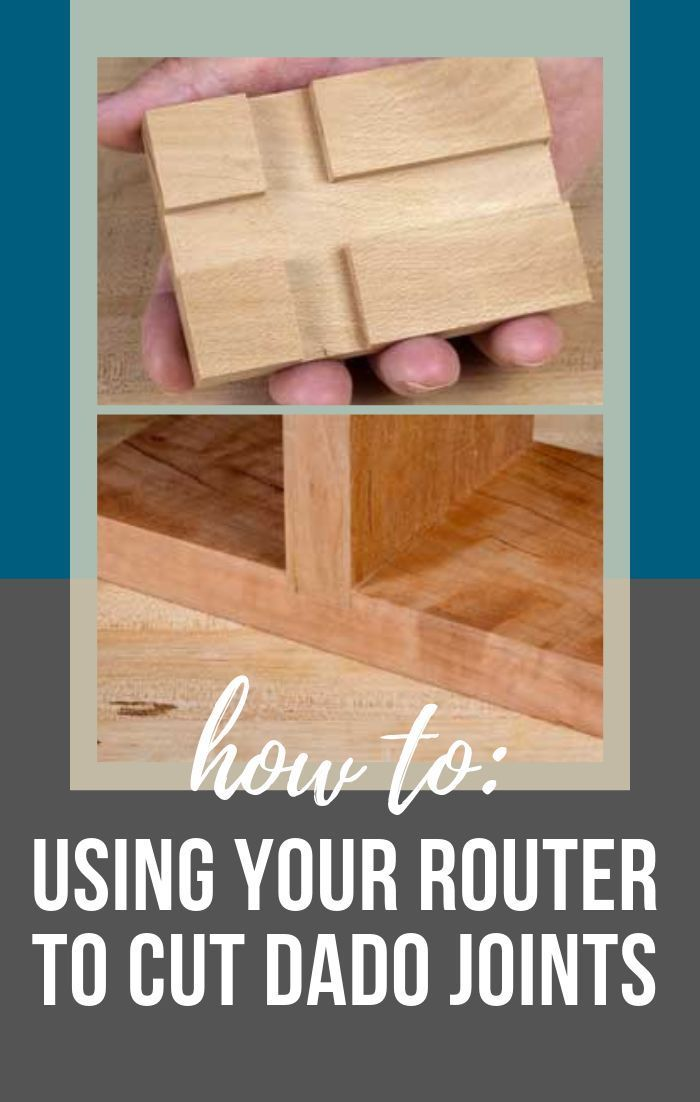 Pin On Woodworking Tips For Diy