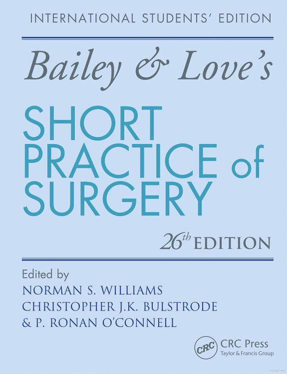 Best Plastic Surgery Images On   Plastic Surgery