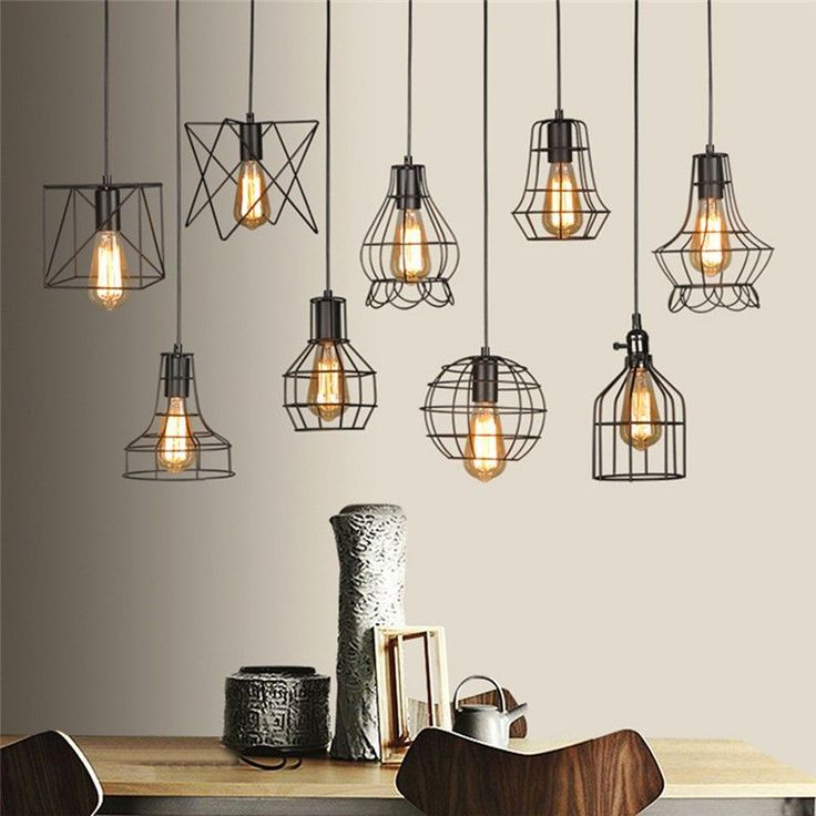 Wire lampshade frames canada images wiring table and diagram lampshade wire frames manufacturers image collections wiring table lampshade wire frames manufacturers images wiring table and keyboard keysfo Choice Image