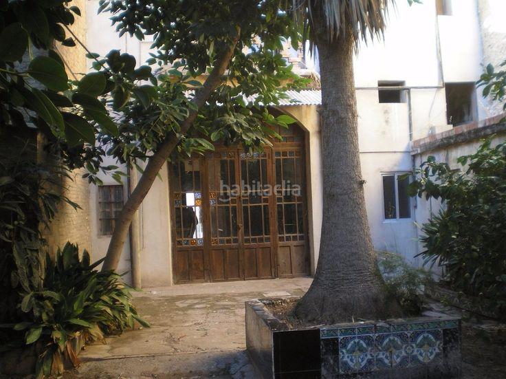 http://www.habitaclia.com/comprar-palacete-en-moncofa/inmueble_500001980304
