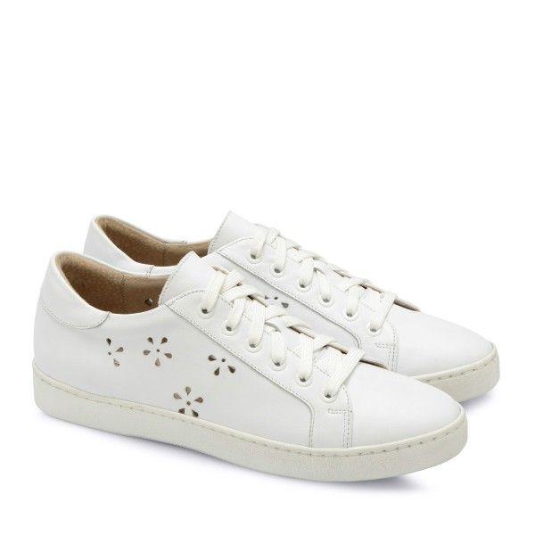Polbuty Damskie Rylko Producent Obuwia Converse Shoes Converse Sneaker