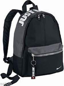 2a307b7f3e nike grade school girl gym bag - Yahoo Search Results Yahoo Image Search  Results