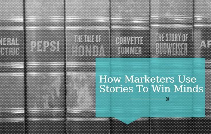 How marketers are stroking your ego to win you over.