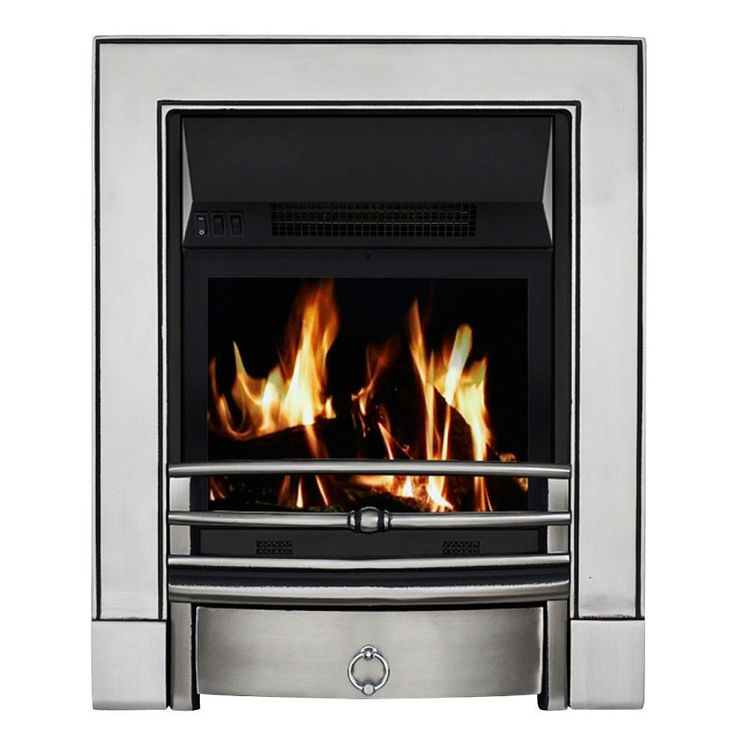 Focal Point Electric Fire: 46 Best Dimplex Opti-myst Fires Images On Pinterest