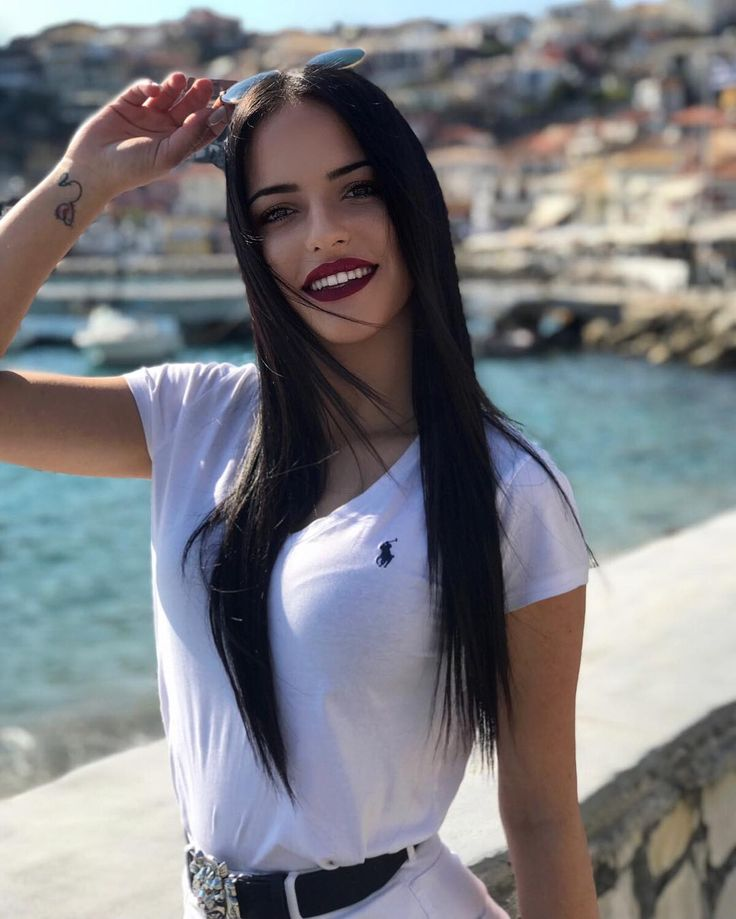 Pin by athensfever on Greek Women | Greek women, Women
