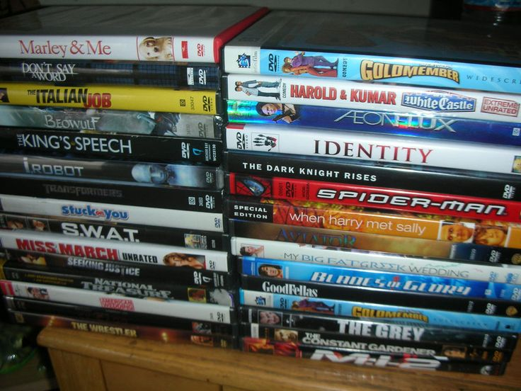 lot dvds austin powers goldmember aeonflux the kings speech blades of glory