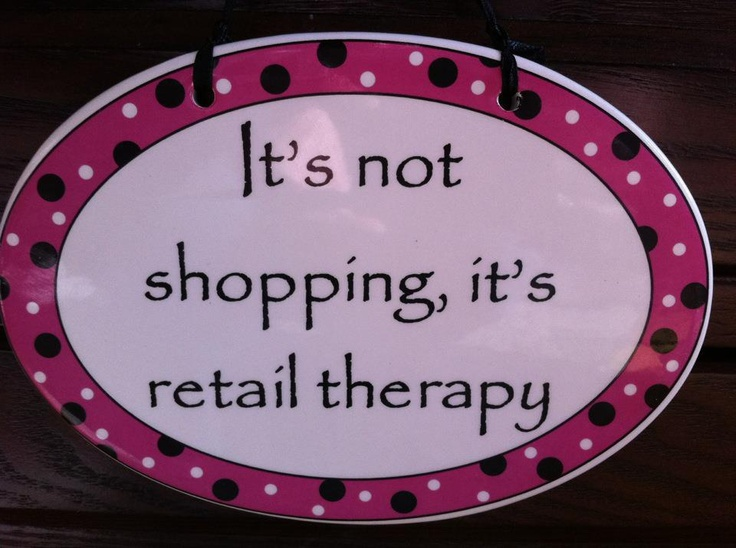 """Don't have to spend a lot......I love """"the find""""!....nothing is more fun than finding a really cool item at a great price"""