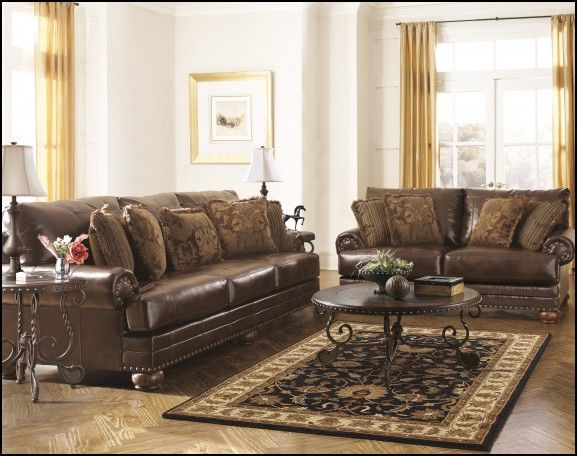 Amazing Sofa Prices At Ashley Furniture