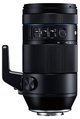 Best Guide to Samsung NX Lenses awesome  http://dslrbuzz.com/guide-to-samsung-nx-lenses/