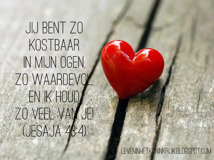 Afbeeldingsresultaat voor god is liefde bijbeltekst