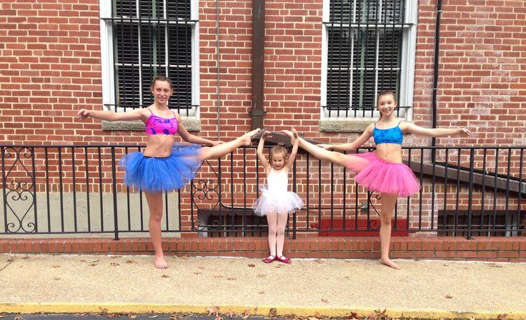 #dance #photography #ballet