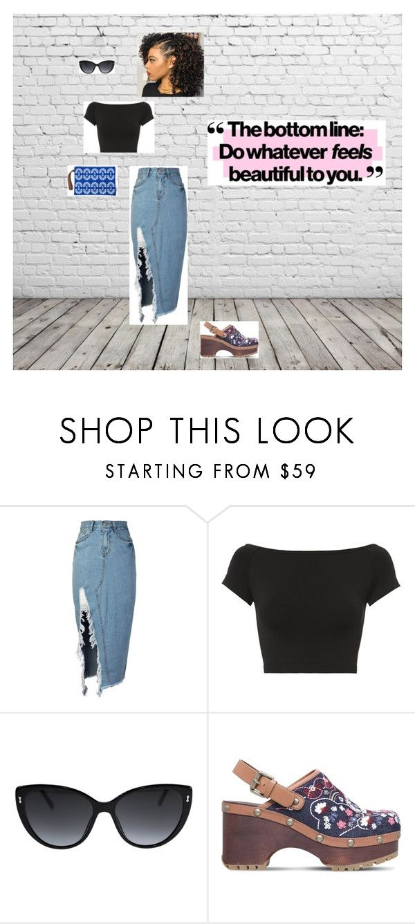 """Everyday beauty"" by jess-heppell-designer on Polyvore featuring storets, Helmut Lang, Gucci, See by Chloé, Hera, classic, simple, beautiful, casualoutfit and CasualChic"